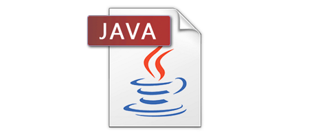 Core Java(J2SE) Professional Training