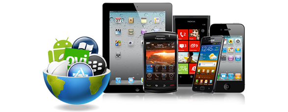 Symbian Application Development