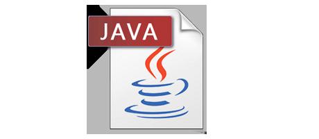Core Java(J2SE) Professional Training