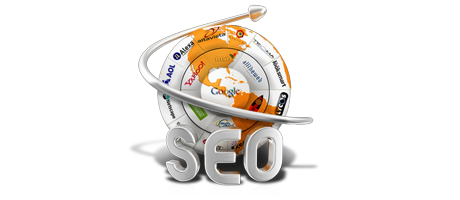 Search Engine Optimization Training