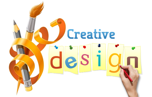 Dynamic Web Designs